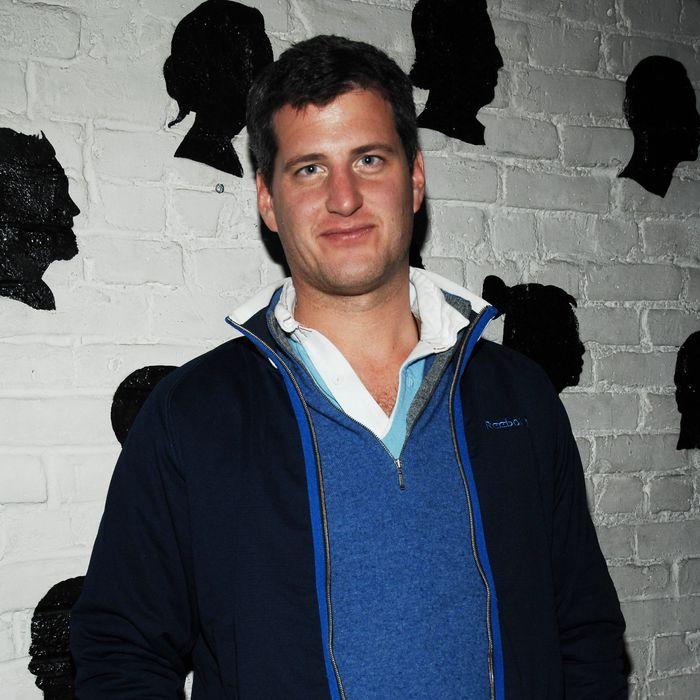 Malcolm Lloyd, in 2009.
