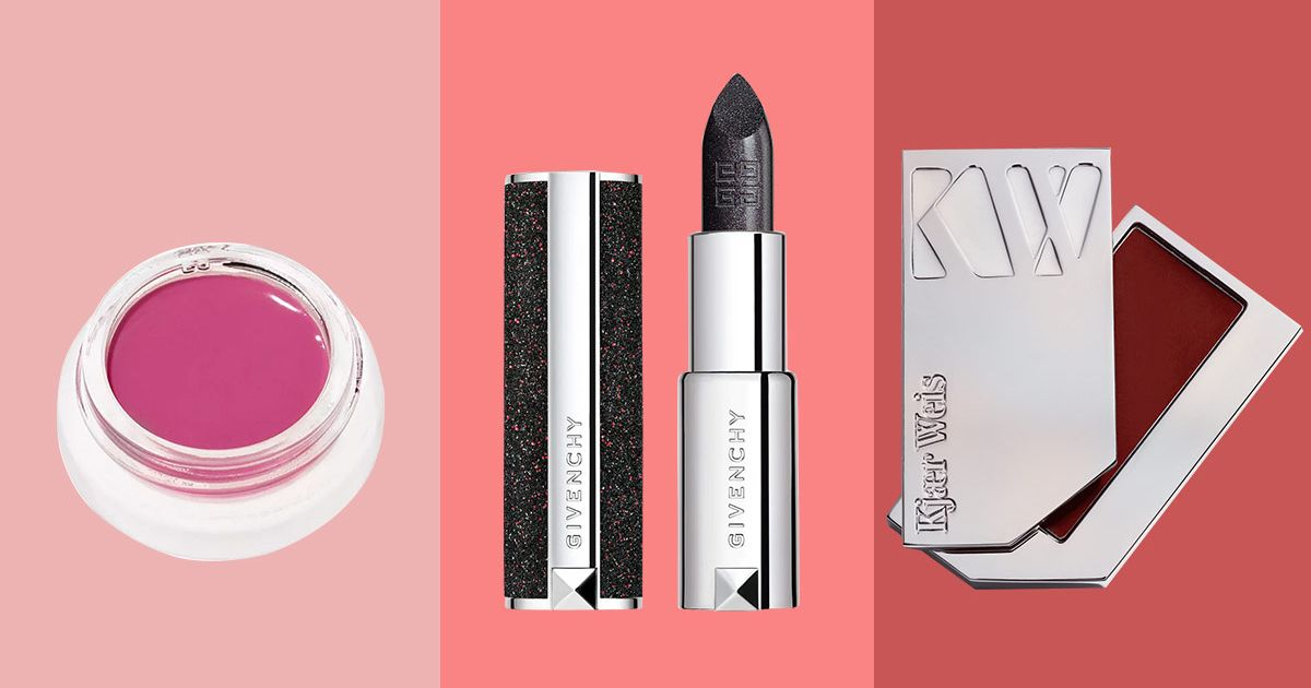 15 Best Hydrating Lipsticks And Lip Tints 2020 The Strategist
