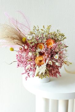 Popup Florist Feel Good Bouquet