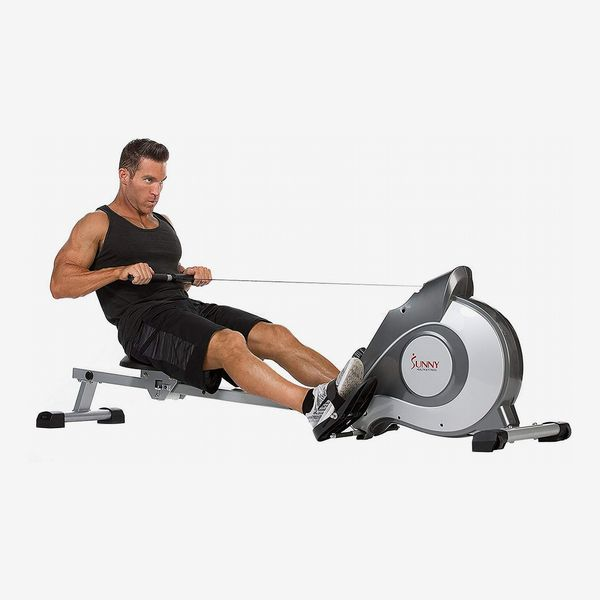6 Best Rowing Machines 2020 | The Strategist | New York Magazine