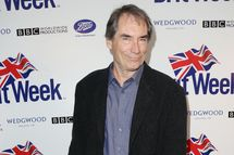 """LOS ANGELES, CA - APRIL 23: Actor Timothy Dalton attends the launch of the Seventh Annual Britweek Festival """"A Salute to Old Hollywood"""" on April 23, 2013 in Los Angeles, California.  (Photo by Frederick M. Brown/Getty Images)"""