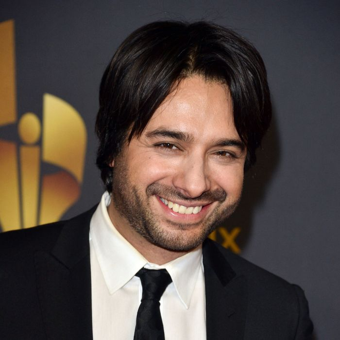 Beloved Canadian public-radio host Jian Ghomeshi was fired this week amid  allegations of sexual abuse that he claims were in fact consensual, if kinky,  ...