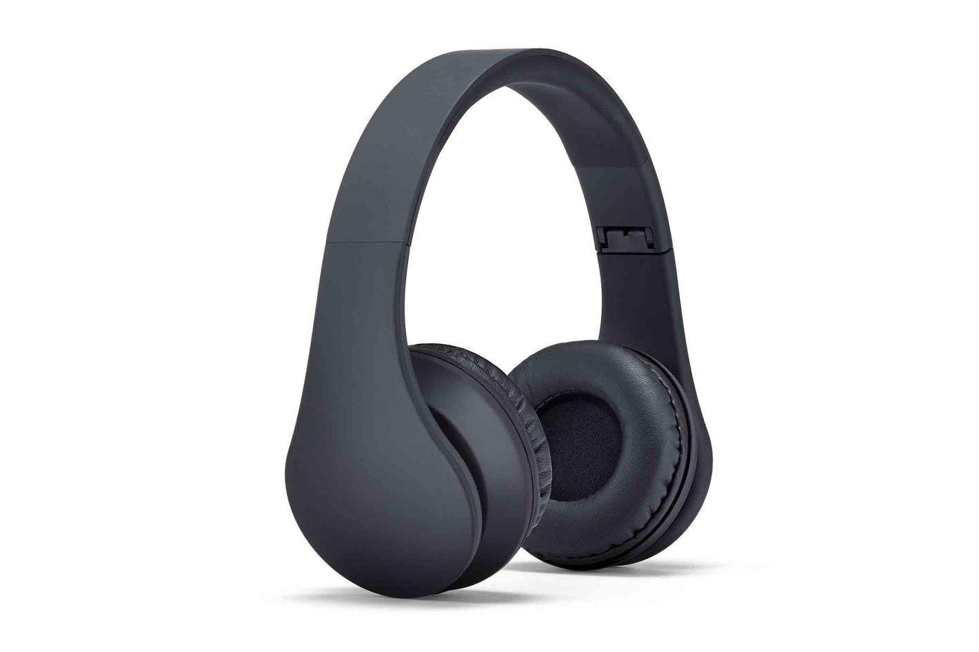 Status Audio One Headphones