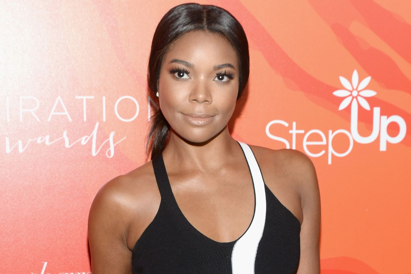 Young Gabrielle Union naked (33 photos), Ass, Sideboobs, Boobs, butt 2018