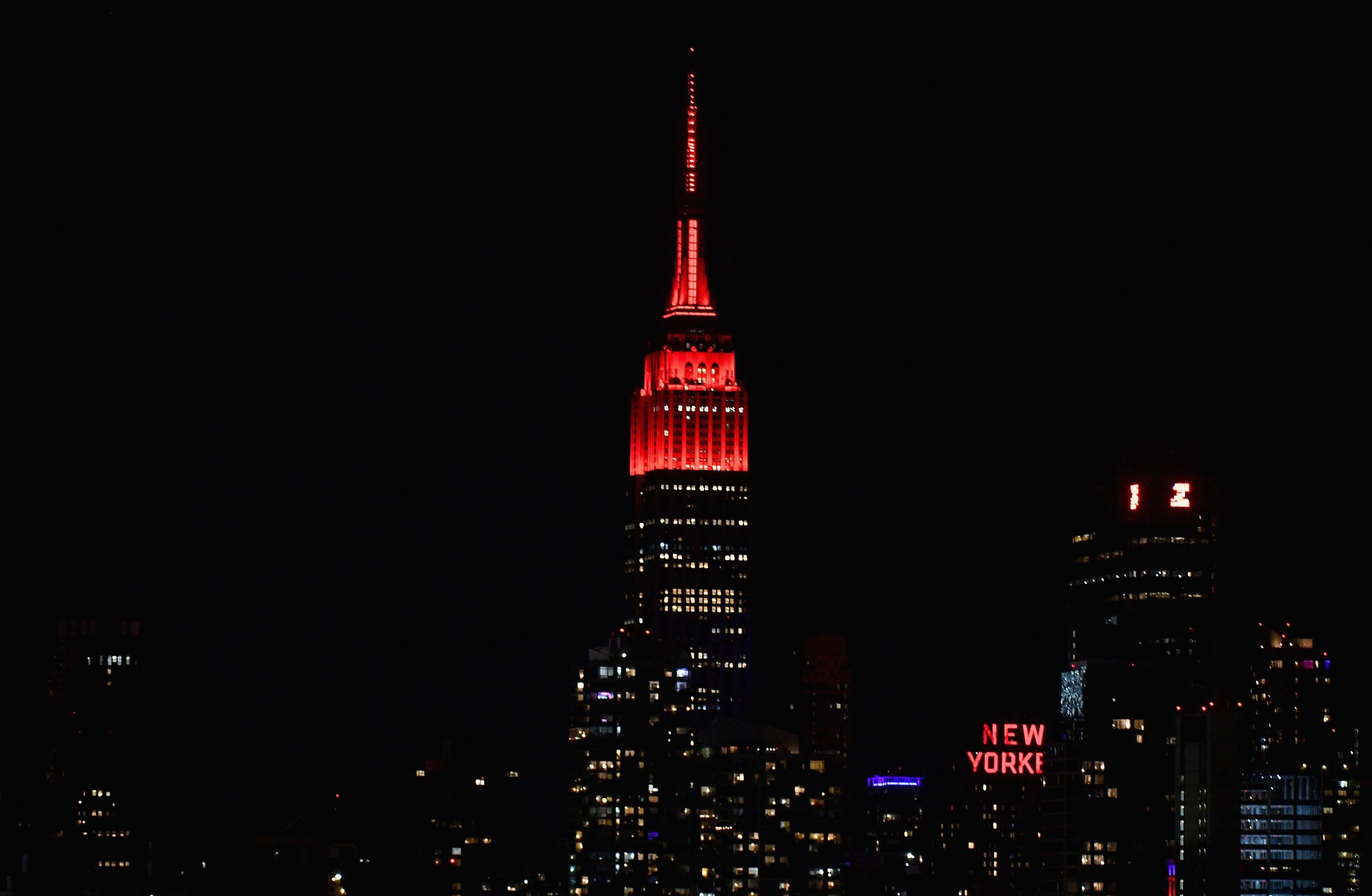Coronavirus in New York and NYC: Latest Updates
