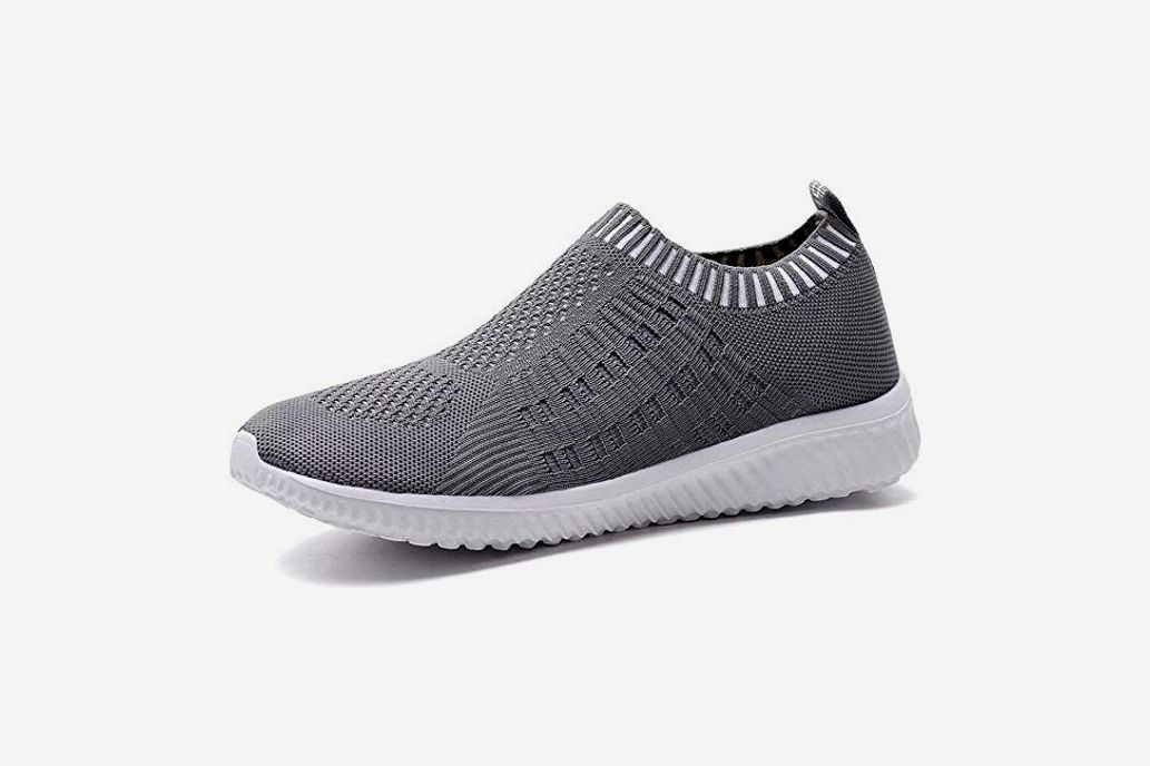 3ce9830e19b 30 Best Walking Shoes for Men and Women 2018