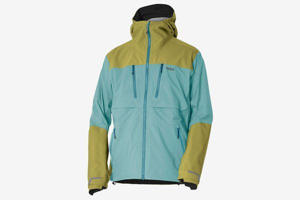 Trew Capow Jacket