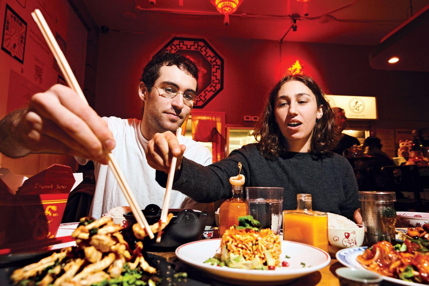 adam platt s where to eat