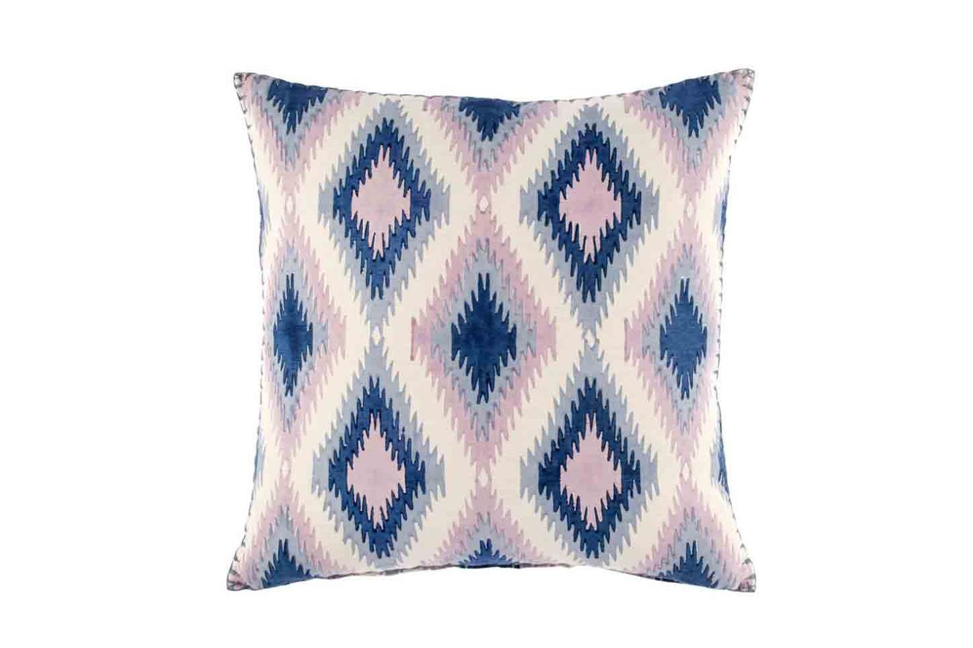 John Robshaw Charam Decorative Pillow