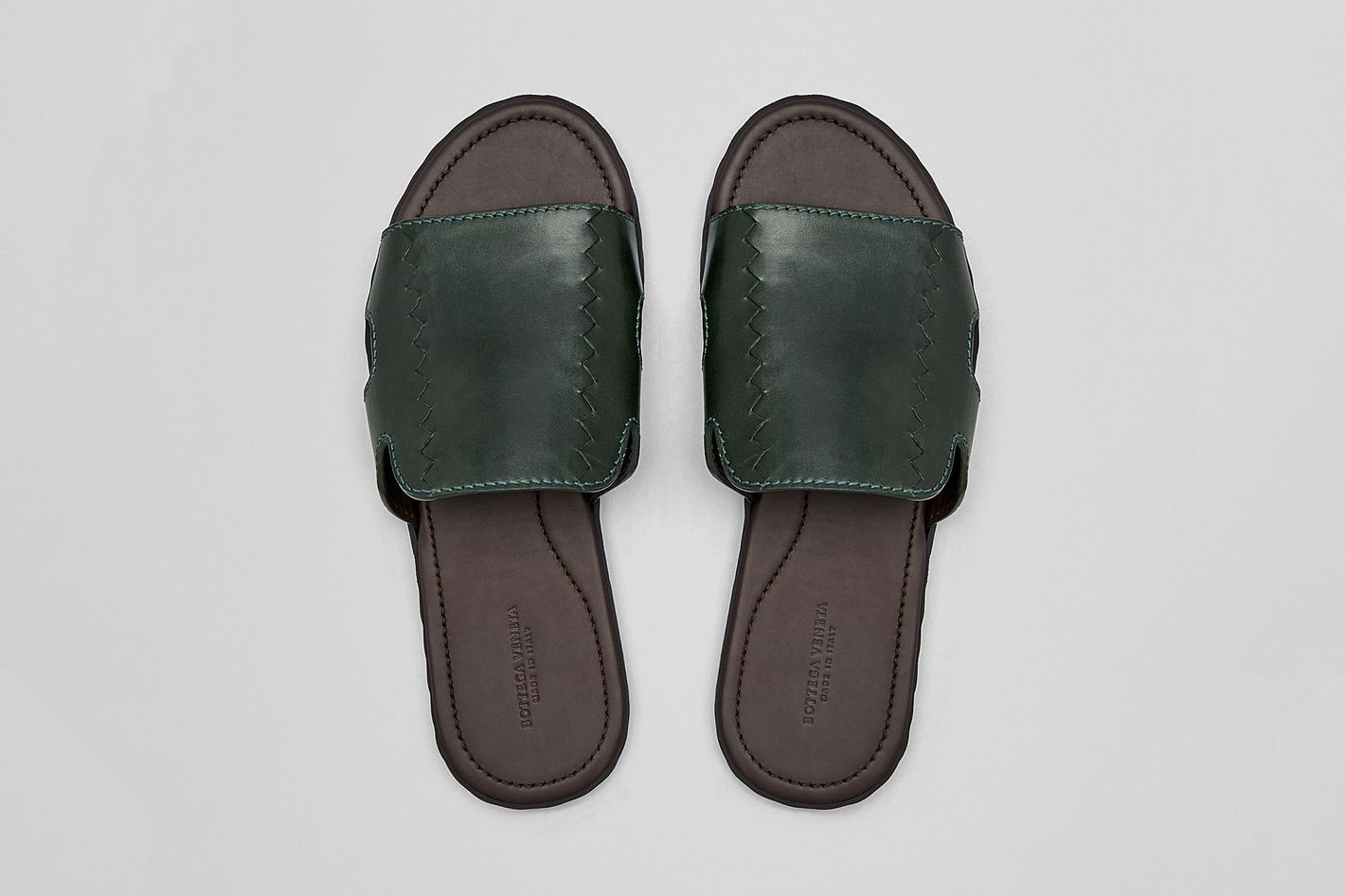 a1b48363c44c 29 Stylish Men s Sandals to Wear This Summer