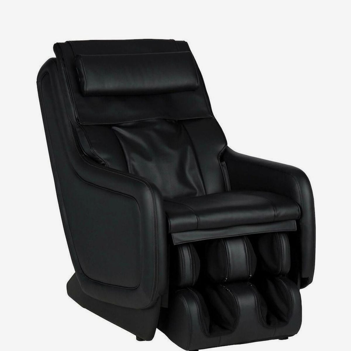 The Best Massage Chairs And Recliners To Buy 2020 The Strategist New York Magazine