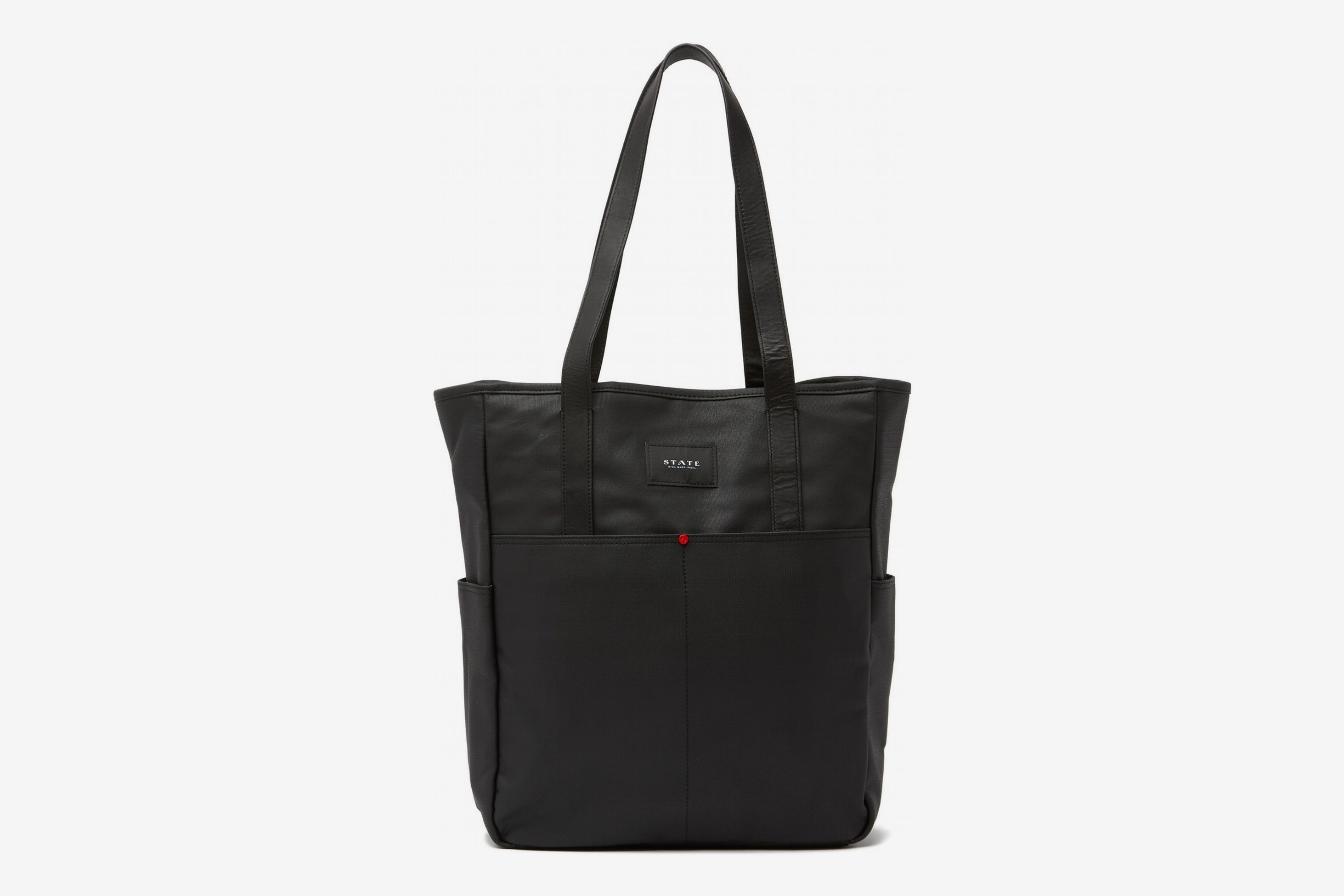State Bags Fenimore Tote Bag