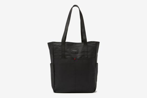State Bags Fenimore Tote Bag
