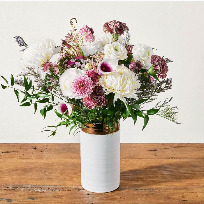 We Ordered Bouquets From 6 Online Flower-Delivery Services