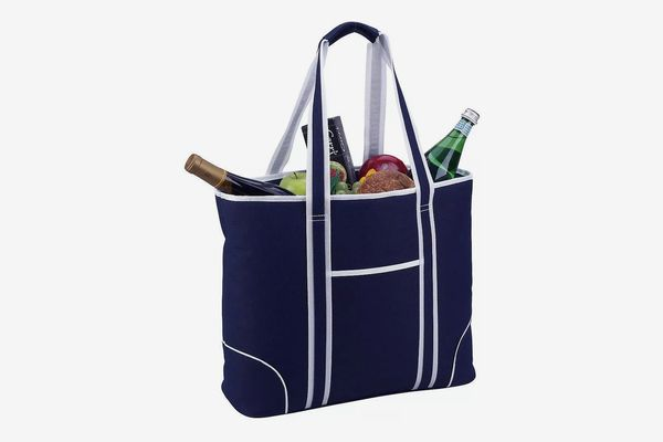 Picnic at Ascot Extra Large Insulated Cooler Bag