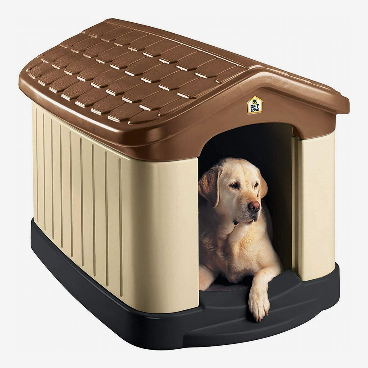 5 Best Outdoor Doghouses And Kennels 2020 The Strategist New York Magazine