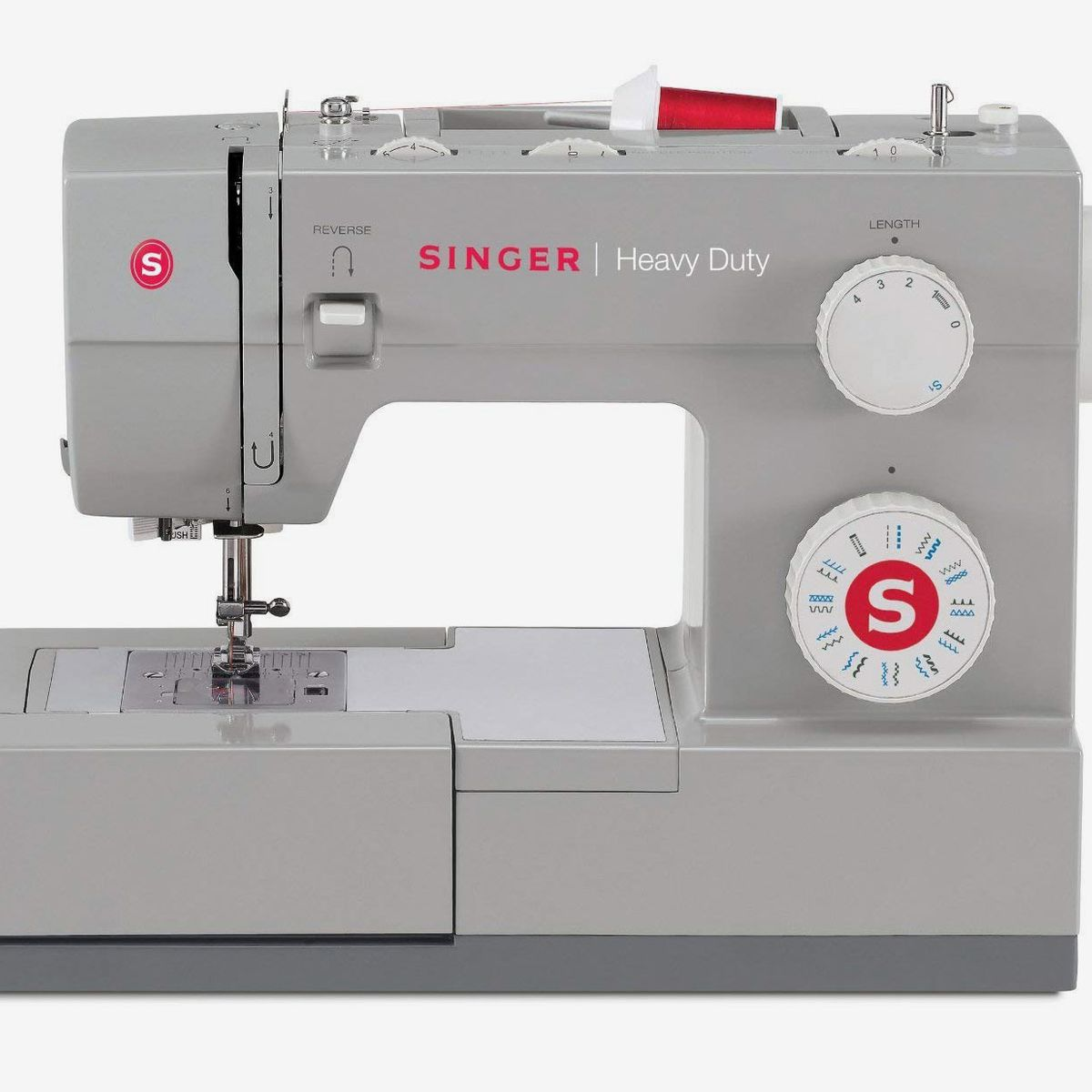 14 Best Sewing Machines 2021 | The Strategist