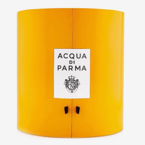 Acqua di Parma Advent Calendar 2020