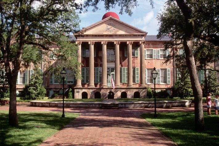 college of charleston essay prompt Join now log in home college application essays undergraduate college application essays college of charleston willow tree university of california - santa cruz.