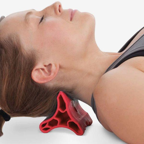 Body Back Store Davinci Tool (Firm)