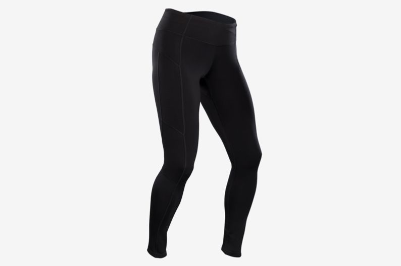 Sugoi Midzero Tights