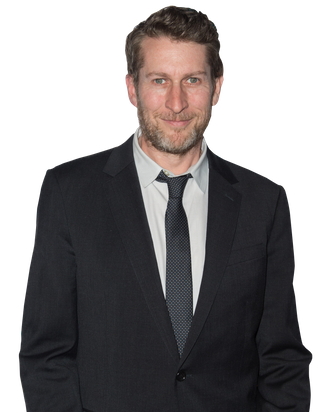 Scott Aukerman On The End Of Comedy Bang Bang And The State Of Late Night And Podcasting