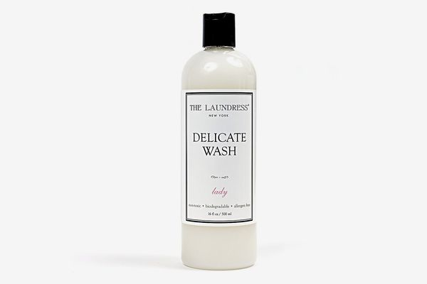 Delicate Wash by The Laundress