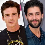Drake Not Invited To Josh Wedding.The Great Drake Bell Josh Peck Feud Just Keeps Getting Pettier