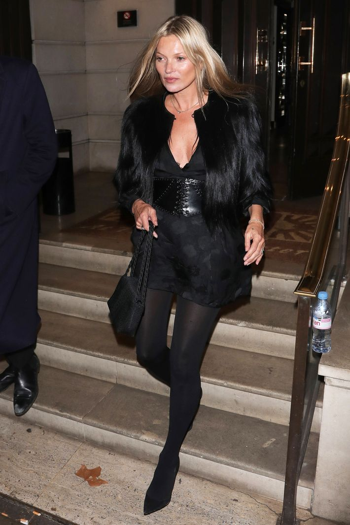 The Best Celebrity Party Outfits From Jan 12 Jan 18