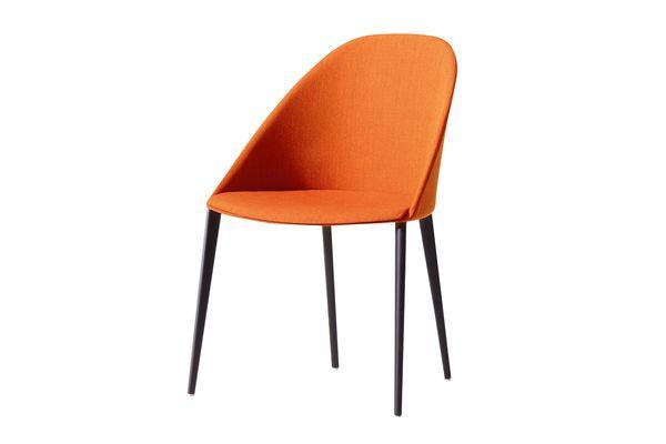 """""""Cila"""" chair"""