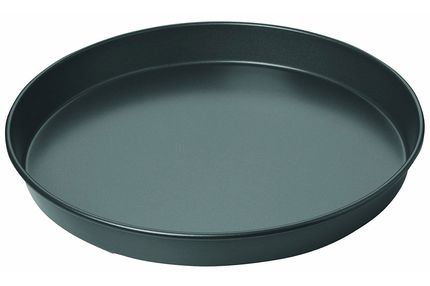 Chicago Metallic Professional Non-Stick Deep Dish Pizza Pan