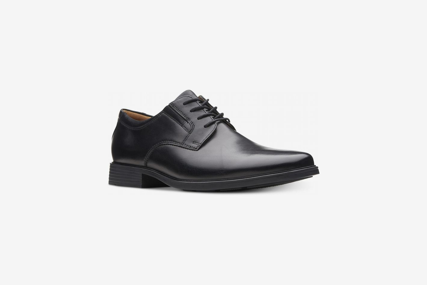 4c4121a5e Men s shoes. Clarks Men s Tilden Plain II Waterproof Dress Oxfords