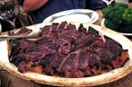 Peter Luger Voted 'Best Steakhouse in the USA'