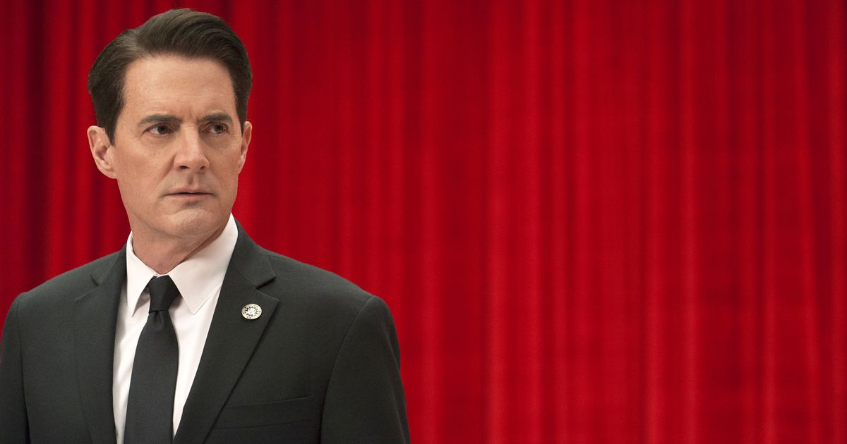 Was Twin Peaks: The Return Worth It for Showtime?