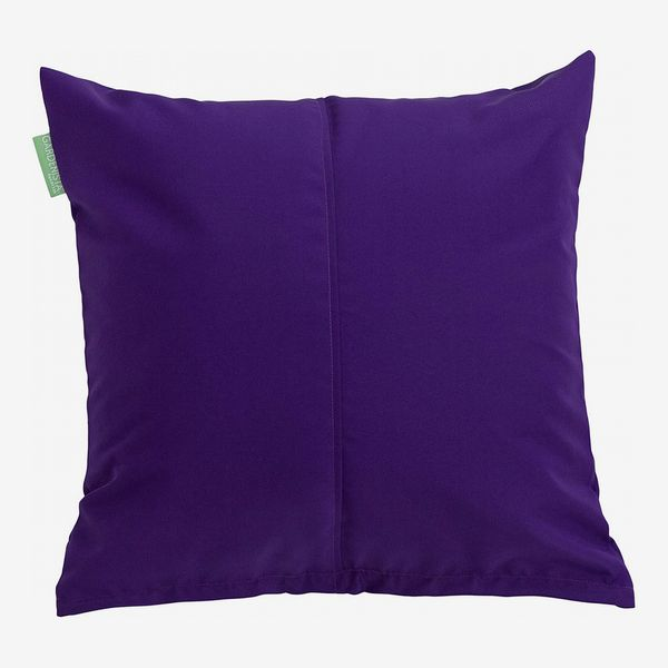 Outdoor Water Resistant Furniture Cushion