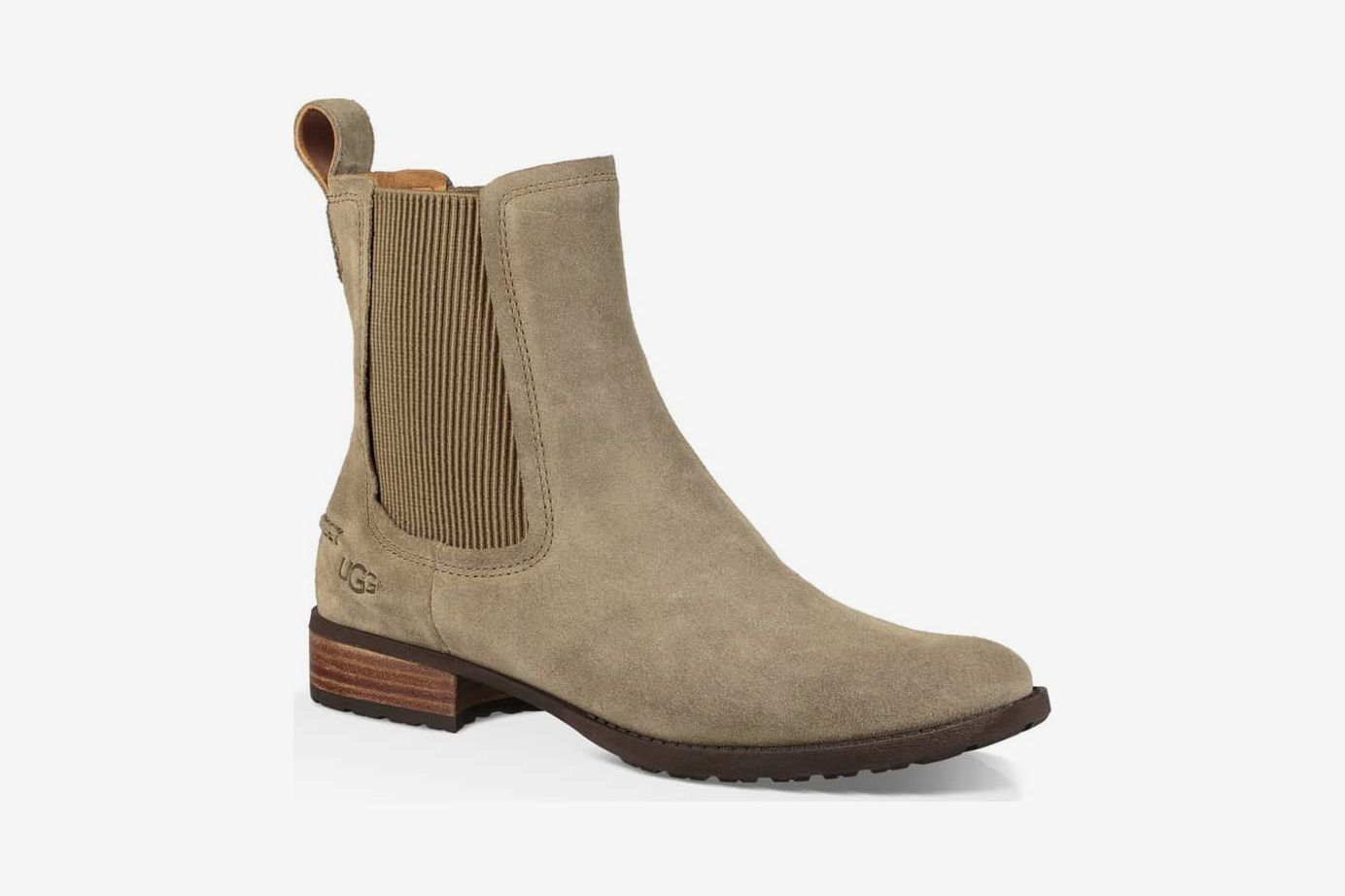 03ca1e6a1bc 9 Uggs on Sale at Nordstrom