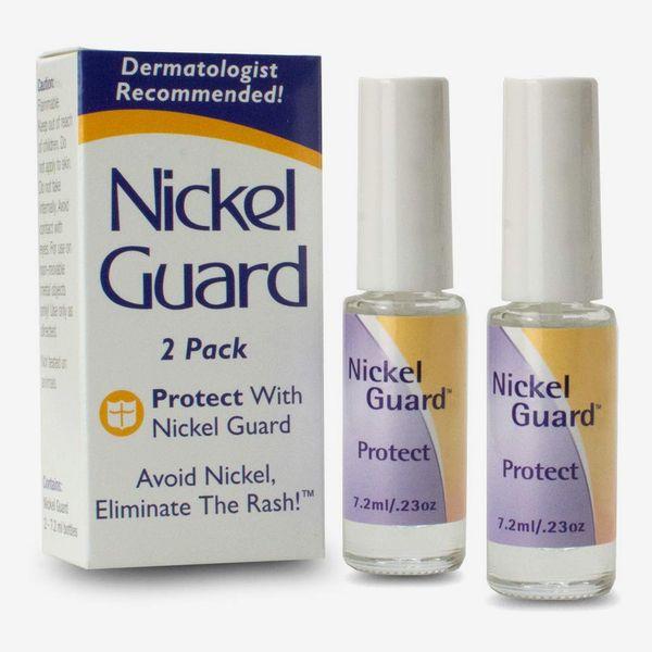Nickel Guard 2-Pack