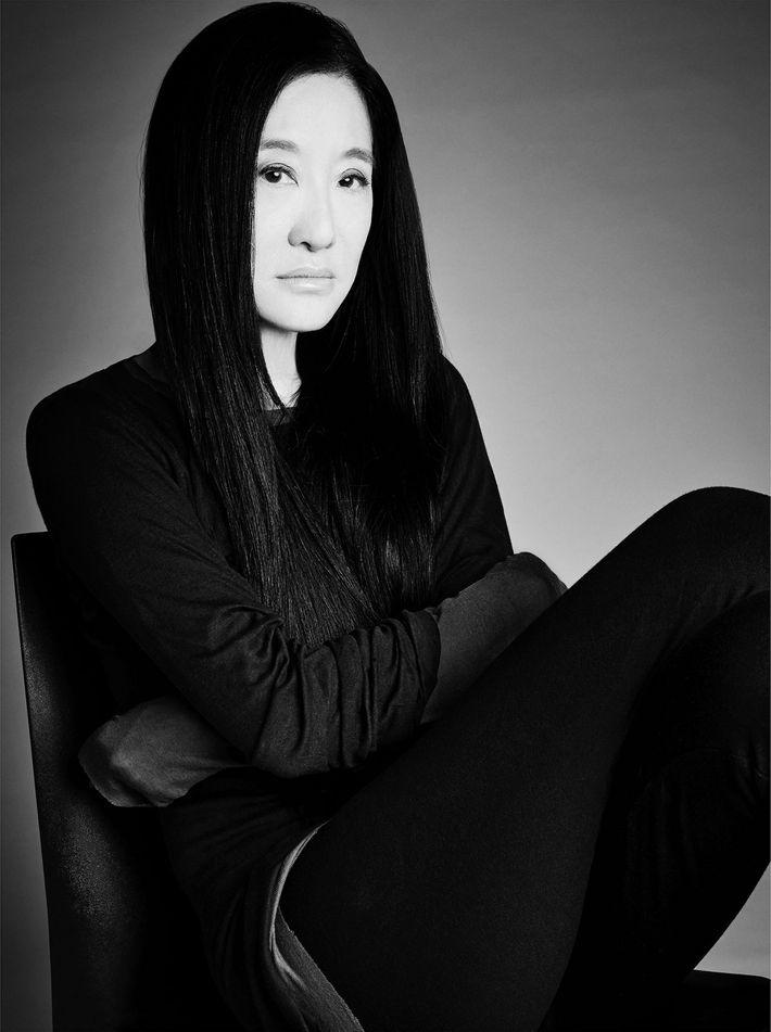 Simply Vera Vera Wang to Launch Fitbit Wristbands ...  |Vera Wang