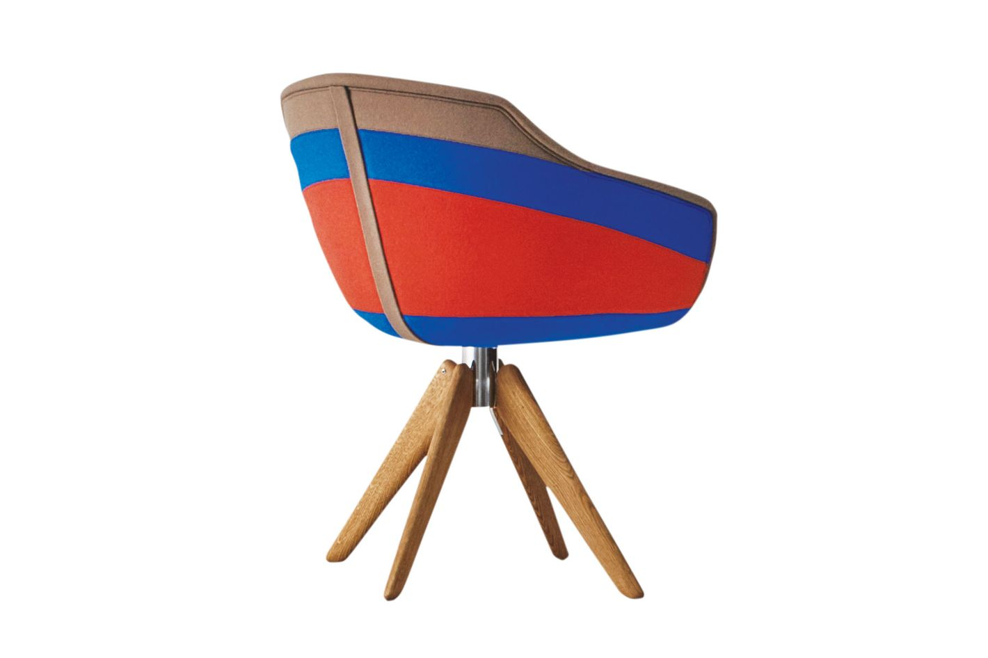 """Canal Chair"""