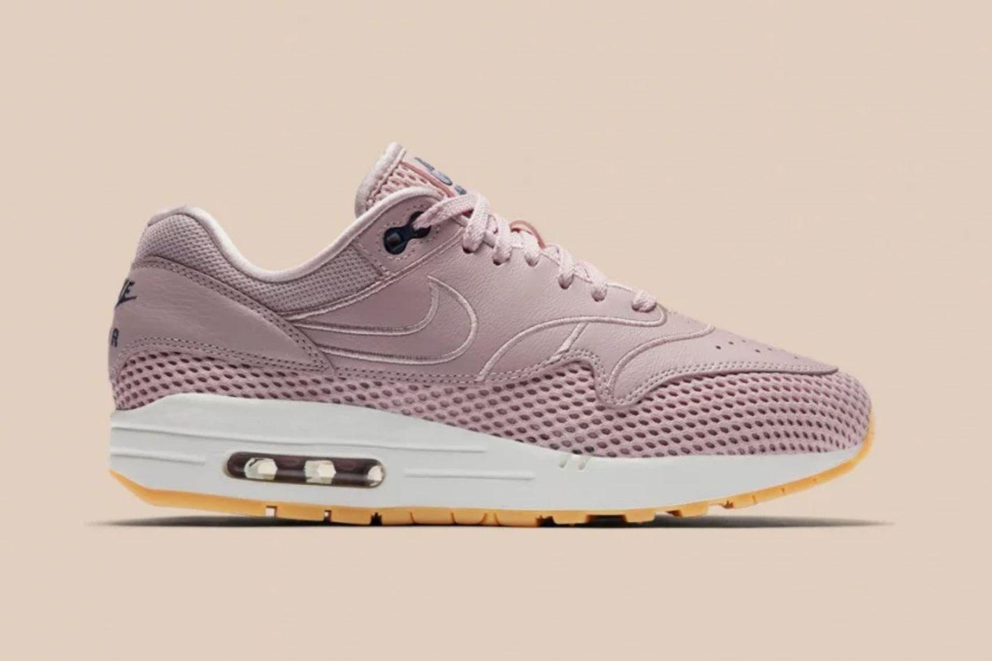 Nike Air Max 1 SI
