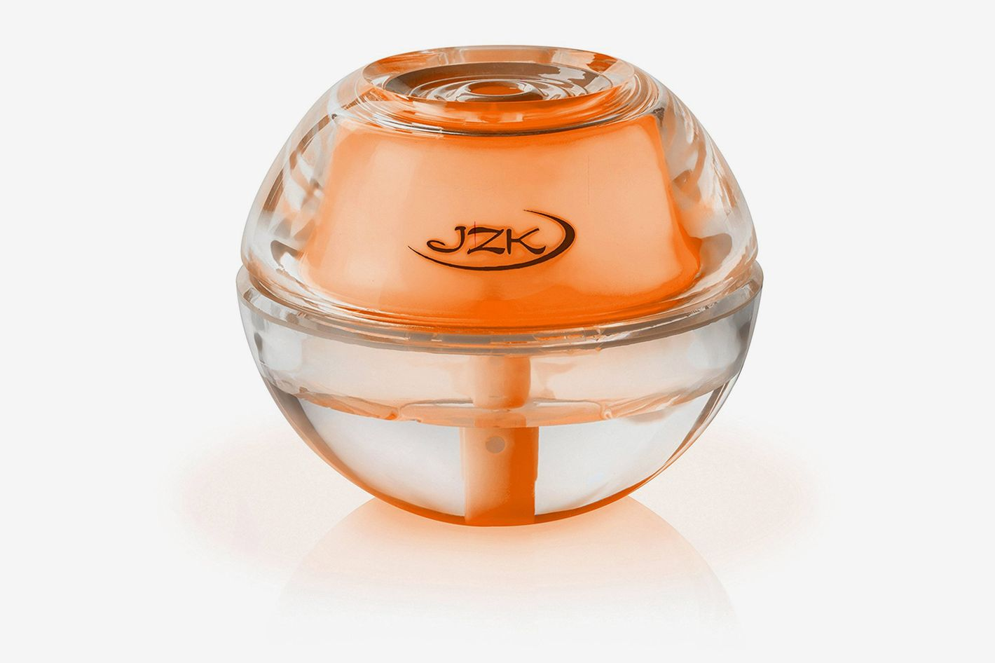 JZK International Humidifier for Dry Skin