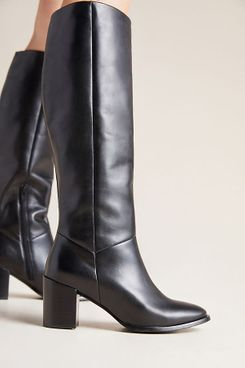 Seychelles Twist Of Fate Knee-High Boots