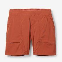 REI Co-op Savanna Trails Shorts - Women's