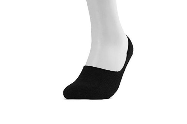 3a0612404d08 The Best No-show Socks for Men 2017