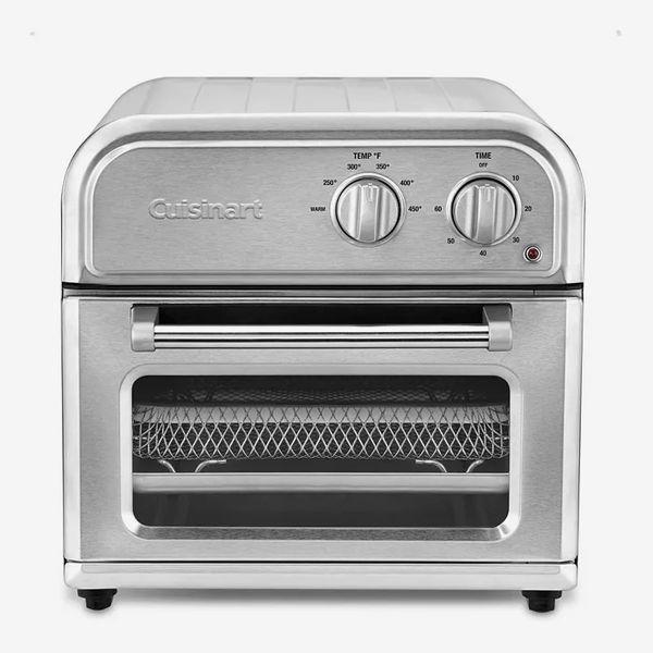 Cuisinart AFR-25M Compact Air-Fryer Oven