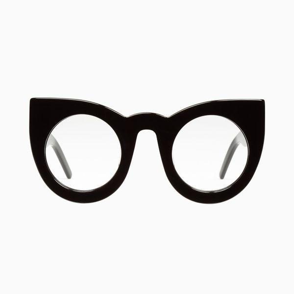 Valley Eyewear Wolves Eyeglasses