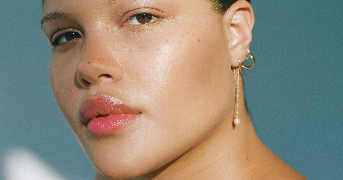 The 14 Best Moisturizers for a Seriously Dry Face