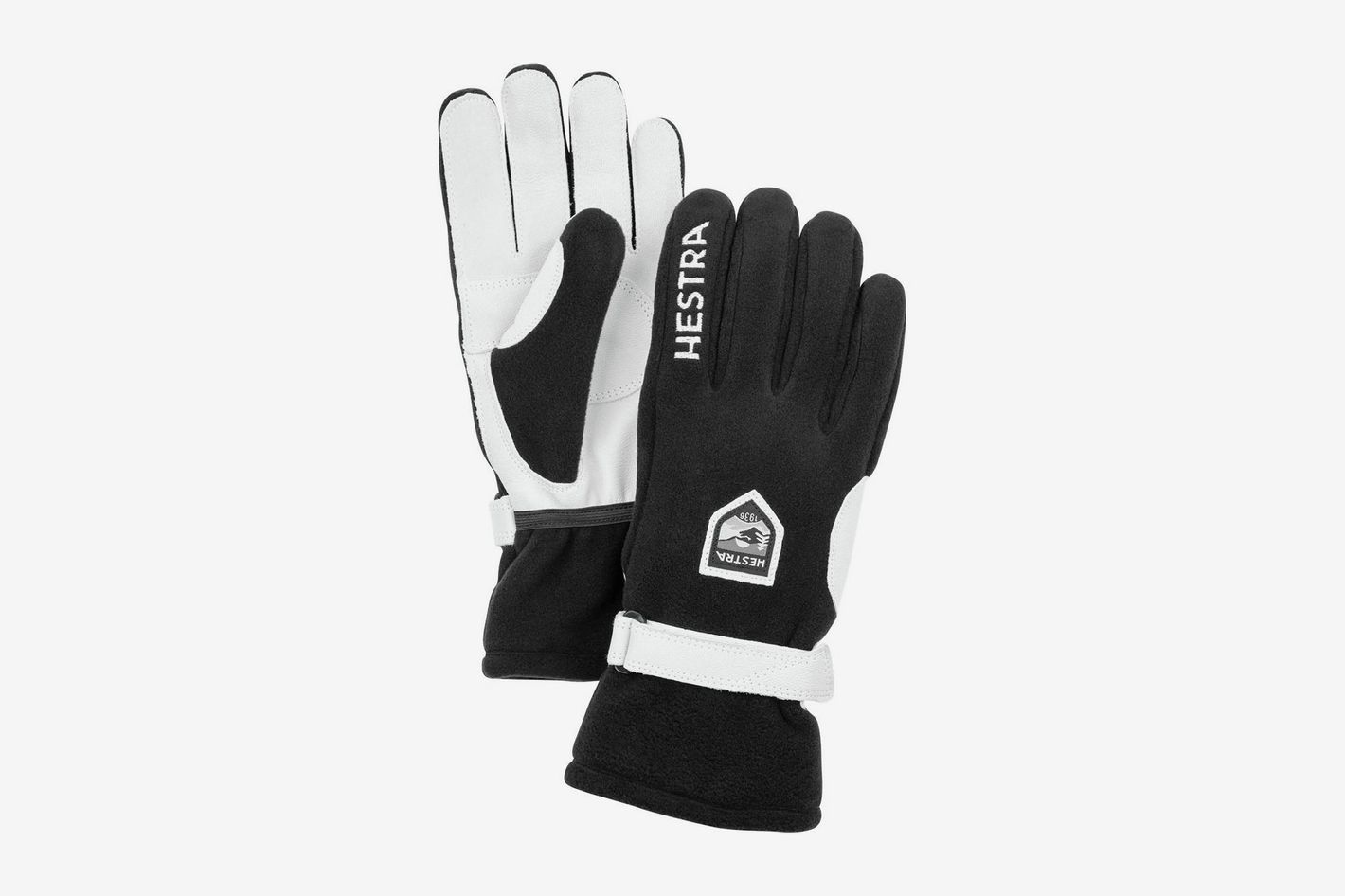Hestra Winter Tour Glove