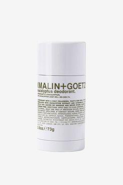 Malin + Goetz Deodorant in Eucalyptus