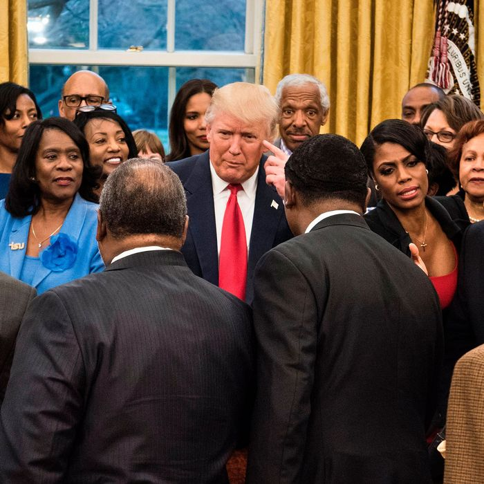 f1590c60a Michael Cohen  Trump Is Exactly As Racist As You Would Guess